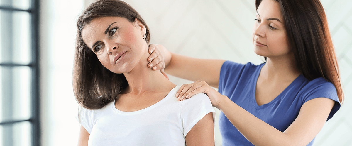 Seniti Acupuncture Offers Help For Chronic Pain Conditions