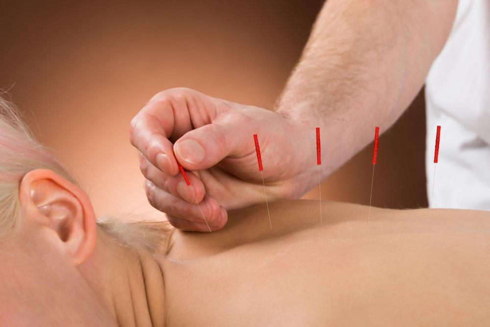 At Seitai Acupuncture, we provide various forms of acupuncture to treat pain ranging from anxiety to knee pain. Call us at (917)746-5977 for an appointment!